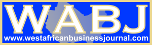 The West African Business Journal